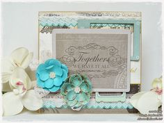 http://artistycrafty.blogspot.ie/2015/02/6-projects-with-2-video-tutorials.html