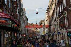 Miniloma kööpenhaminassa yhteenveto Street View