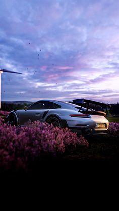 Porsche 911 Gt2 Rs, Porsche Cars, Gaming Wallpapers, Car Wallpapers, Abstract Iphone Wallpaper, Dslr Background Images, Aston Martin Vantage, Best Luxury Cars, Car In The World