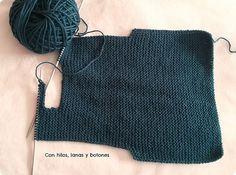 Baby Cardigan Knitting Pattern, Baby Knitting Patterns, Baby Kimono, Baby Vest, Knitted Hats, Crochet Top, Matilda, Winter Hats, Pullover