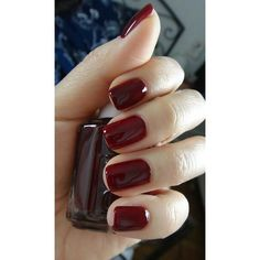 Nail polish we all love. Here is the list of the best nail polish colours for fair skin in the market today!