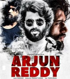 Yupptv has acquired digital rights to stream Arjun Reddy Movie online excluding India. Subscribe now to watch the movie without any hassle. Movies 2017 Telugu, Telugu Movies Online, Telugu Movies Download, Tamil Movies, Hindi Movies, Indian Movies Online, Vijay Devarakonda, Upcoming Movies, Long Hair
