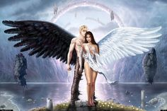 Anges 37   Tugaleres.com