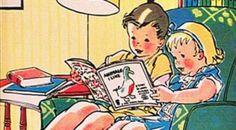 15 tips voor het eigenwijs blij opvoeden van je jonge kind Geschreven door Cecile Bol voor Eigenwijs Blij.  Met een jaar of 15 merk je: aha nu gaat het opvoeden dus echt beginnen. Je dreumes krijgt een eigen willetje en zodra hij of zij officieel een peuter is kun je er helemaal niet meer omheen. Het is tijd voor de opvoeding en dus ook voor keuzes. Grote keuzes over opvoedstijlen maar ook dagelijkse kleine keuzes over bijvoorbeeld voeding en vrije tijd. In dit overzichtsartikel 15 tips op…