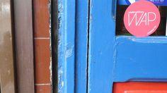 taberna vasca che : http://www.weareplaces.com/valencia/es/place/176/che