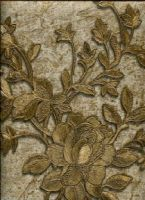 Roberto Cavalli RC12001 Wallpaper - Detailed item view - Wallpaper online store we pride ourselves on giving quality service, expert advice and selling professional decorating products at trade price