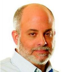 Oh Dear – Mark Levin Accuses The Conservative Tree House of Antisemitism… Mark Levin Show, Underground Bunker, Greatest Presidents, Democratic Party, Biography, Donald Trump, America, Shit Happens, Twitter