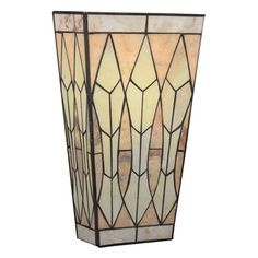 Kichler Piedra Wall Sconce in Olde Bronze | Wayfair