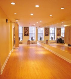 """Fitness Studios: A Gym Alternative  """"...studios have a welcoming atmosphere and are more private."""" Read more: http://behappygetfit.wordpress.com/2013/04/30/fitness-studios-a-gym-alternative/ Studio (3)"""
