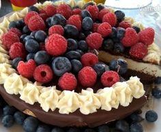 Raspberry, Fruit, Fitness, Food, Diet, Essen, Meals, Raspberries, Yemek