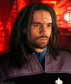 even a caveman can do it Star Trek Actors, Star Trek Characters, Fictional Characters, Star Trek Rpg, Devian Art, Star Trek Universe, Fan Art, Writer, Sci Fi