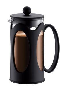 Bodum Kenya Small Coffee Maker