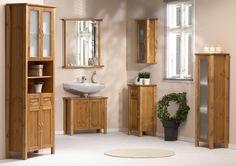 muebles baño - Buscar con Google
