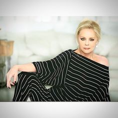I Remember so Beautiful Woman Actress VIRNA LISI R.I.P.  #attrice #beautiful #woman #donna #photo #top #love #life #like #tumblr #twitter #instagram #foursquare #swarm #pinterest #facebook #tumblr #fashion #kiss #rip #Virna_Lisi #day