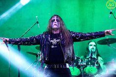 Black Death, Music Photo, Rock Music, Heavy Metal, Goth, Concert, Gothic, Heavy Metal Music, Goth Subculture