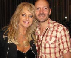 Thank you Emil Collén ! Bonnie Tyler, King Queen, Tv Shows, Rock, Couple Photos, Music, Couple Shots, Musica, Musik
