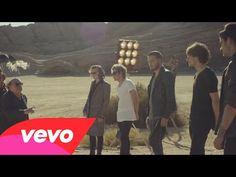 One Direction - Steal My Girl - YouTube. :D LOVE,LIGHT,POWER,DANGER,MYSTERY! :D (WE miss U ZAYN)