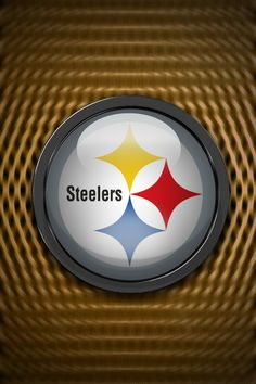e70bf2239 46 Best Steelers Pittsburgh images in 2019