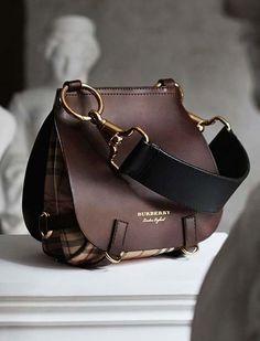 fashion-shoe