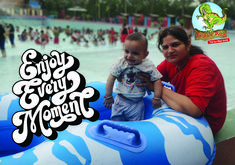 Jurasik Park Inn the Best Water Park in Delhi, Amusement Park & Adventure park in Delhi. Enjoy water rides at one of best places to visit during summer vacation Picnic Spot, Metro Station, Delhi Ncr, Happy Moments, Amusement Park, Cool Places To Visit, Things To Do, Water Waves, In This Moment