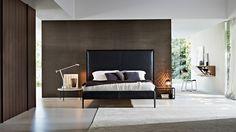 Sweetdreams By Molteni | Hub Furniture Lighting Living