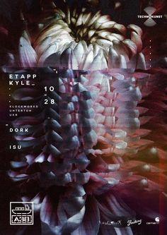RA Tickets: Technokunst with Etapp Kyle at A38, Hungary