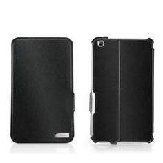 Beskyttende deksel til Samsung Galaxy Tab 3 8.0