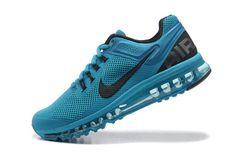 Nike Air Max 2013 Mens 017 Hot Sale