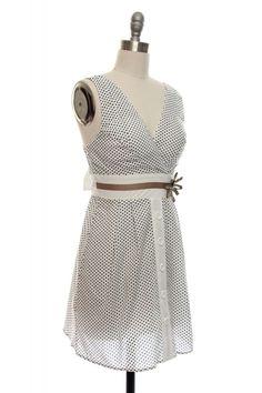 dresses, dresses, dresses my-style