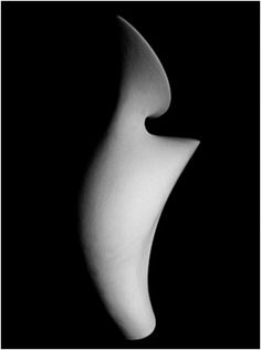 Contemporary Ceramic Sculpture: JonathanPage.co.uk