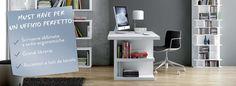 Back to Office | Accessori per la casa su Dalani