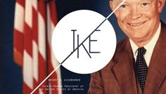 Thirty-Fourth President: Dwight D. Eisenhower (1953-1961)