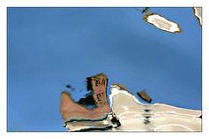Unbenanntes Dokument Landscape, Painting, Art, Pictures, Art Background, Scenery, Painting Art, Kunst, Paintings