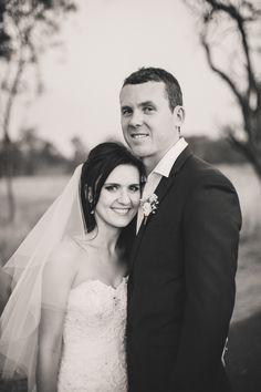 Wedding Portrait.