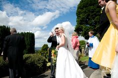 irish wedding photographers photojournalists