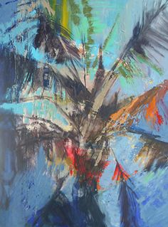 Bay Isle Home Palm Sunday Painting Print on Wrapped Canvas Size: Canvas Art, Canvas Prints, Canvas Size, Painting Prints, Art Prints, Palm Sunday, The Masterpiece, Wrapped Canvas, Graphic Art
