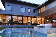 Underwood House by StudioMet Architects 02