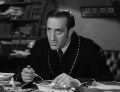 Detective, Sherlock Holmes Stories, Man Of Mystery, John Watson, Hush Hush, Basil, Cinema, Watch, American