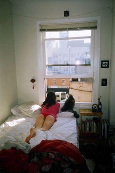 #CollegeFashionista #StyleGuruLove #NovemberMoodCf #November #CFOffline