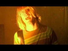 The Final Teen Spirit Mashup (Nirvana vs Europe) by Wax Audio