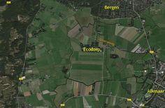 luchtfoto-ecodorp-namen