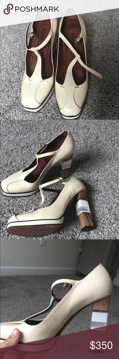 Shoes missoni New, wonderful missoni Missoni Shoes Sandals