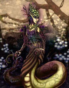 lamia_nature_goddess_by_ai_don-d8krs7y.jpg (900×1145)