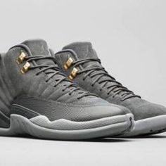 new product 601e7 e858d Pre order new nike air jordan ... Jordan Retro 12, Nike Air Jordans