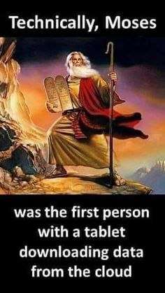 Haha that's too acurate, it hurts😂😂😂😂 - Lustig - Humor Funny Christian Memes, Christian Humor, Funny Jokes, Funny Sayings, Jw Jokes, Funny Stuff, Humor Cristiano, Haha, Awesome
