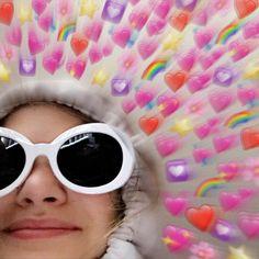 yes hi i made myself a meme hashtags Bad Girl Aesthetic, Aesthetic Photo, Aesthetic Pictures, Cute Cat Memes, Cute Love Memes, Meme Faces, Funny Faces, Cute Selfie Ideas, Cute Emoji Wallpaper