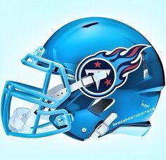 Nfl Football Players, Nfl Football Teams, Football Uniforms, Mlb Teams, Football Signs, Football Humor, Cool Football Helmets, Football Helmet Design, Sports Helmet