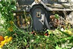 witches cottage - Bing Images