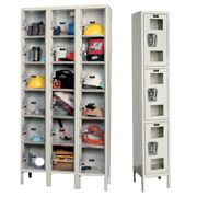 box lockers, plastic lockers: www.lockeremporium.com