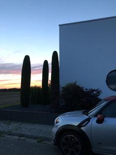 Ein wunderbares Bauhaus Bauhaus, Design, House, Architecture, Home, Homes, Houses